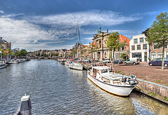 "Haarlem • <a style=""font-size:0.8em;"" href=""http://www.flickr.com/photos/45090765@N05/5765499704/"" target=""_blank"">View on Flickr</a>"