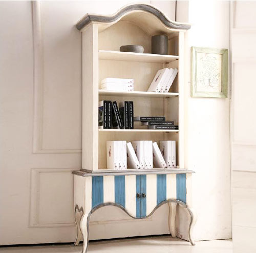 bookshelf-myhomewareshop
