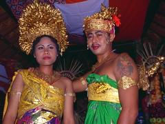 IndonBaliPopTrad2