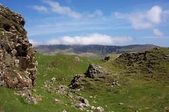 Eigg 2004-445.JPG (SueWalkerWhite) Tags: scotland highlands eigg smallisles