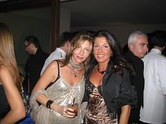 Compleanno Federico e Paola 8 marzo 2008 165 (cepatri55) Tags: ale roberto alessandra 2008 paola cepatri cepatri55