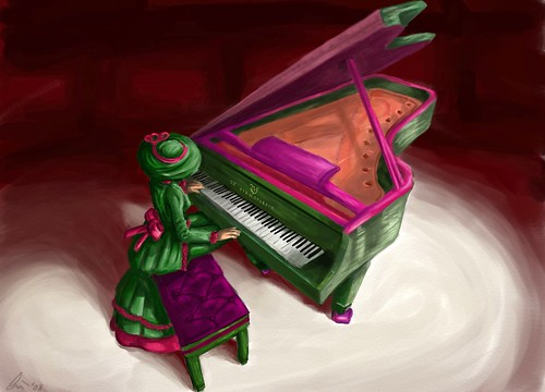 pink black game green art up hat keys video concert hands doll soft neon dynamic natural personal stage seat linden great performance victorian piano style grand scene suzanne spotlight watermelon fluorescent painter blacks bracken whites organic tickle delicate 88 artrage brand renaissance entry branding pedal lid watermelons torley ivories sz casters wynter dayglow watermelonman pianofabrik zeluco personalbrand