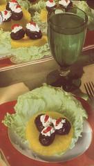 IMG santa clara salad