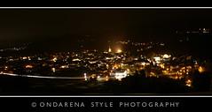 Last holiDay ... (G.Hotz Photography (busy as a bee =)) Tags: panorama night germany hotel shot soe wellness allgu beautifulcapture mywinners platinumphoto impressedbeauty ultimateshot ondarena