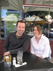 IMG_4261 (Ken and Karina) Tags: hobart catchup
