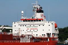 DSC_0927 (Billy Hendrix Photography) Tags: ship anchor tugboat barge shrimpboats cabincruiser bluemoonyacht