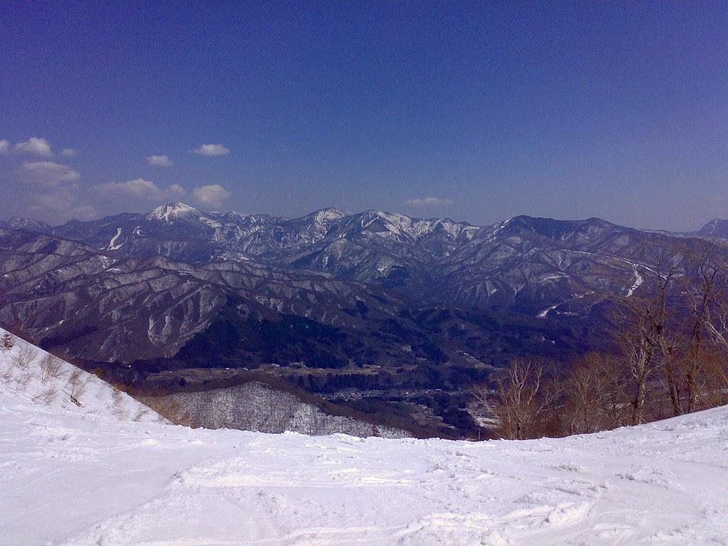 iwakura001.jpg