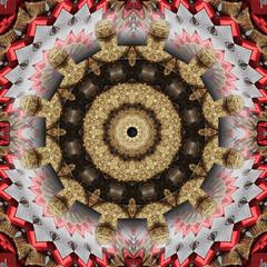 Design 3 (Dig In) ~(K-FUN#14)~ (Gravityx9) Tags: abstract photoshop chop multicolored magical blogthis smorgasbord americaamerica 041208 kfun colourartaward coloursplosion lyle58 kaleidospheres allkindsofbeauty eggxact kfun14 sensationalcreations amerthread