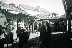 old prishtina30