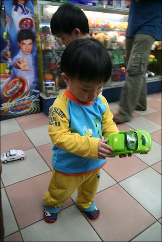 2008清明(玩具店)26