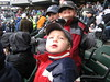 sox game 004