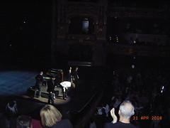 RIMG0335 (tpnavas) Tags: barcelona teatro tour jean liceo oxygen michel 2008 jarre liceu