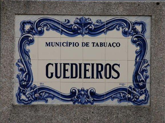 Guedieiros 001
