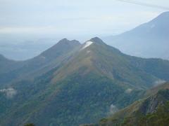 Tri-Versant (Murtaza AG) Tags: mountains clouds kodai kodaikanal coimbatore westernghats 2000ft