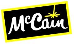 mccain.small