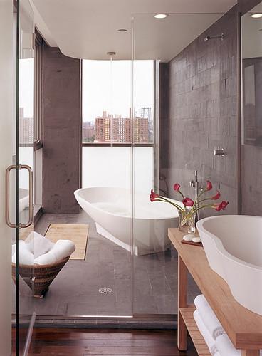 http://hotel-interior-design.blogspot.com/