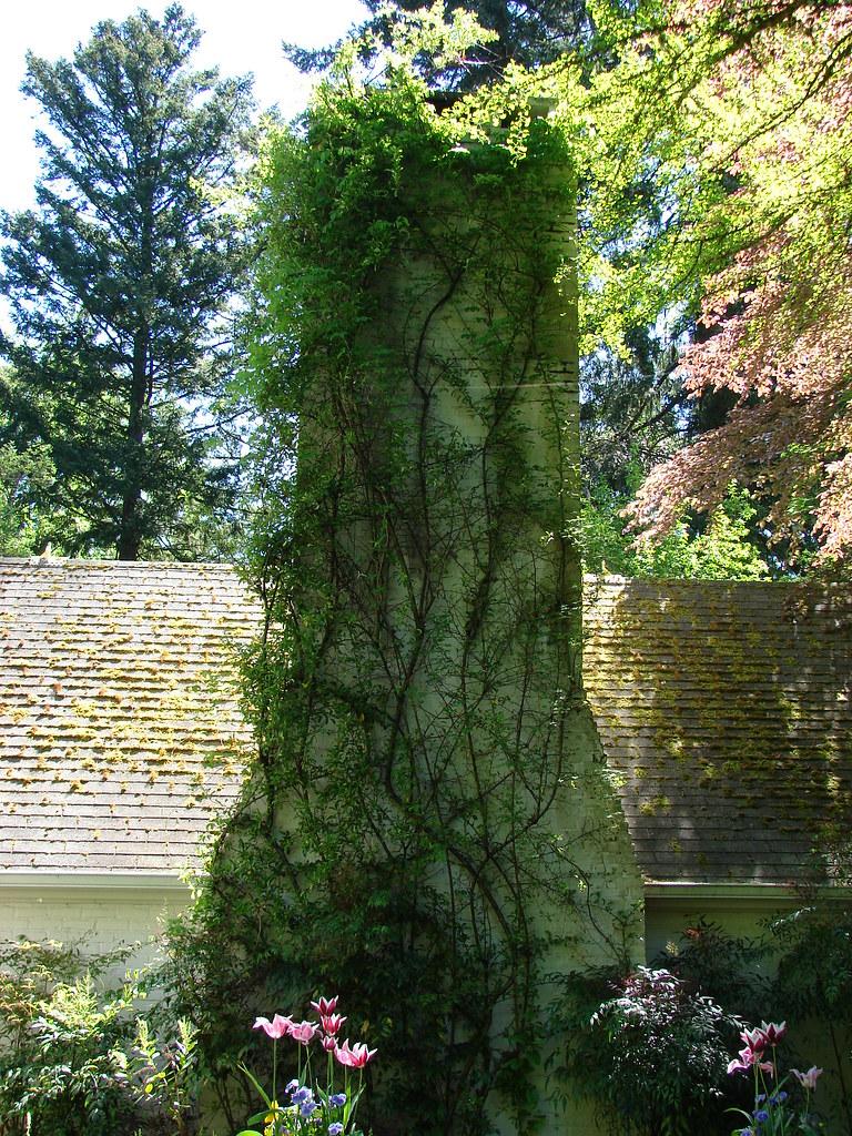 Leach Gardens