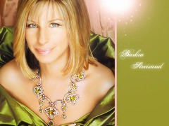 Barbra Streisand - Timeless Wallpaper1 (JCT(Loves)Streisand*) Tags: wallpaper timeless barbra streisand