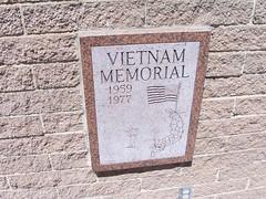 Woodward Centennial Park 100_7348