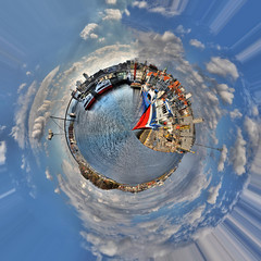 water planet (Per Erik Sviland) Tags: nikon erik per d300 pererik sviland sqbbe pereriksviland