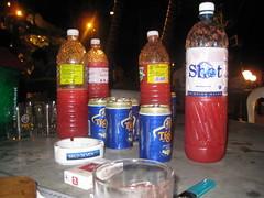 Refreshments (Malísimo) Tags: malaysia 2008 redang