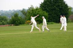 IMG_2029 (broke dave) Tags: cricket studley entaco entacocc
