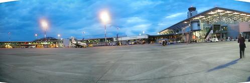 AeropuertoBasel