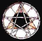Wicca, de religie