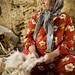 Beduina - Egipto