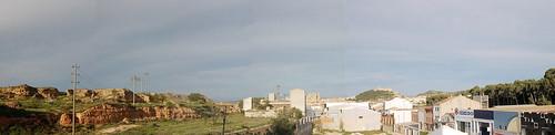 panoramica_alcañiz