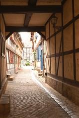 Quedlinburg Photo