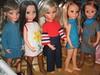 sgirls (plumaluna07@sbcglobal.net) Tags: dolls moda alta furgas furga