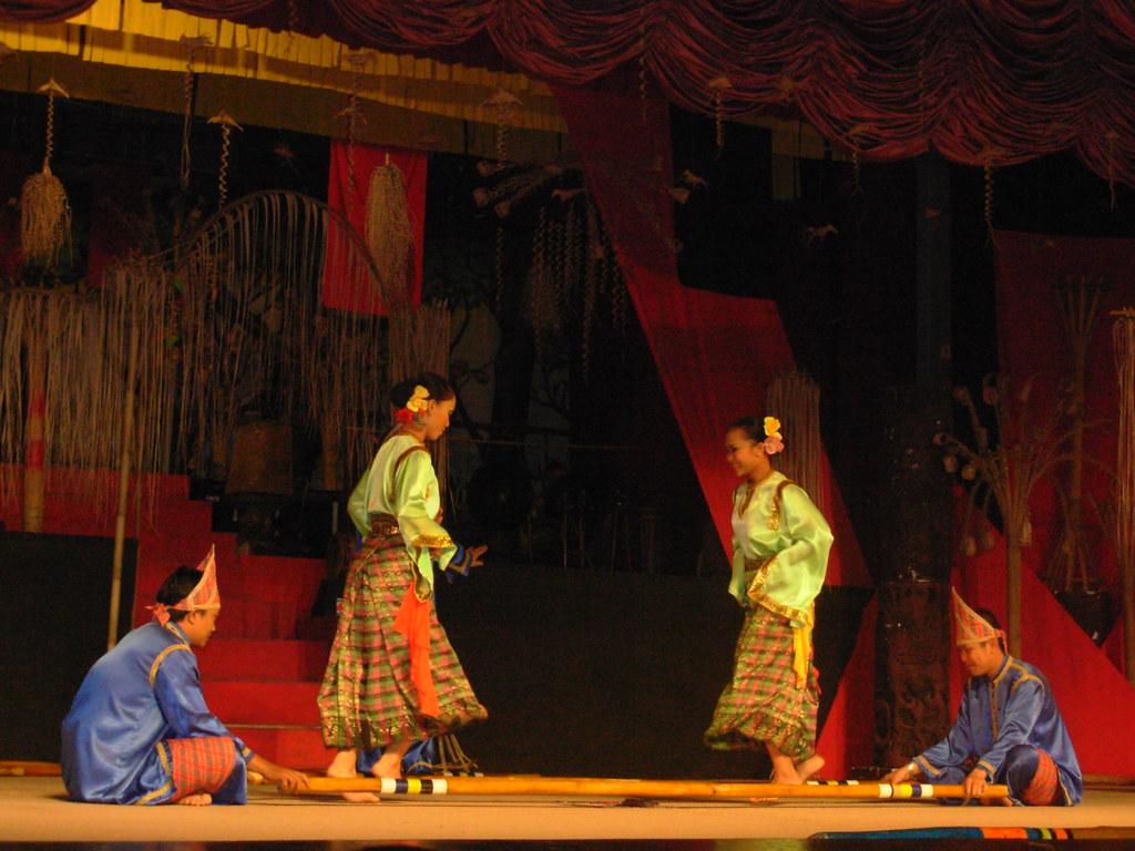 05-Sarawak-Kuching (153)