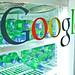 Desnudando a Google, con Alejandro Suárez Sánchez-Ocaña