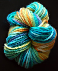knitkitmitts091.jpg
