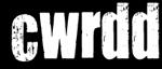 cwrdd
