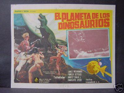 planetofdinosaurs_mexlc.JPG