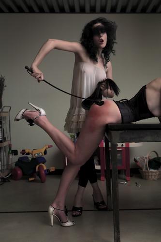 spank1 por Undressed.