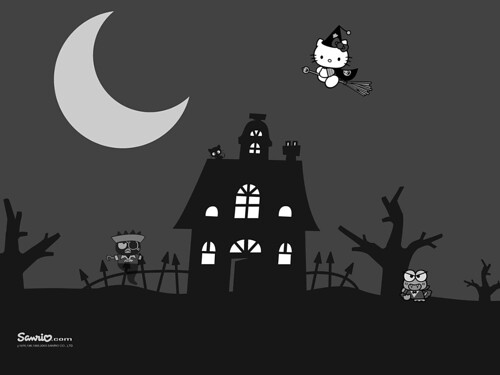 keroppi wallpaper. images Kelly Dutton keroppi wallpaper. Hello Kitty - Wallpaper