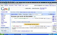 Excusas de vive.in (pattoncito) Tags: colombia prensa diario gazapos errores excusas eltiempo vivein