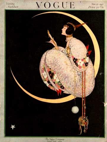 Nov1917
