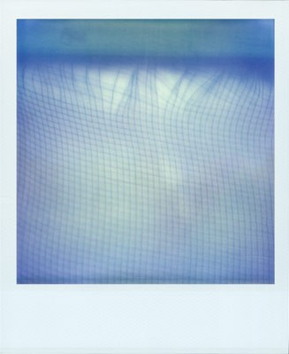 Janne Peters - Polaroid2