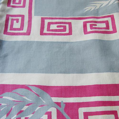 Tablecloth #1