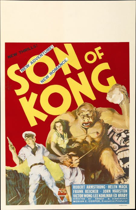sonofkong_windowcard