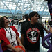 2648583195 ec18347de4 s Anime Expo 08 Pictures   Days 3 & 4
