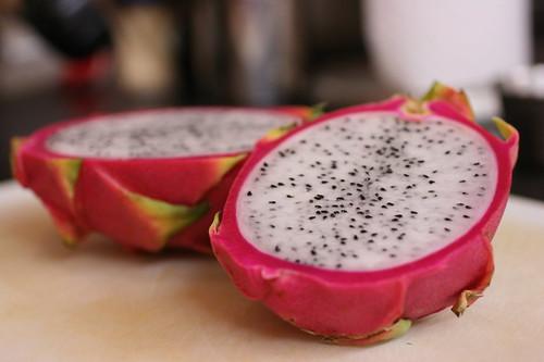dragon fruit1