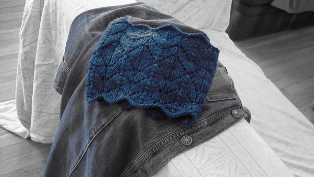 Giúp mình cách đan khăn ống! - Page 2 2672603776_ac6ff02e84_z