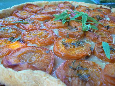 abricot verveine 1.jpg