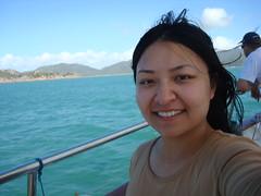 DSC02887 (zgreatscot) Tags: sailing ye june2008 mackaytownsville