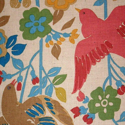 swallows windham fabrics